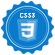CSS3 Project